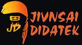 Jivnsai Didatek